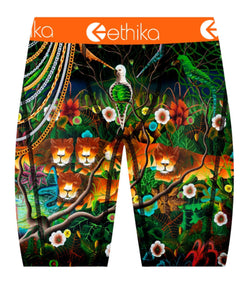 Ethika: Ethika Boys (Jungle Bling)