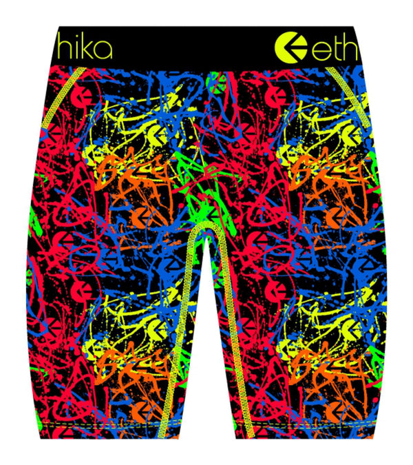 Ethika: Ethika Men (Steady Drippin)