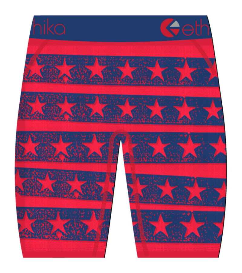 Ethika: First Rodeo - Boys (BLST1582)
