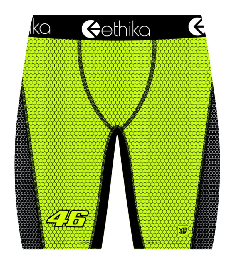 Ethika: Future (Micromesh) - Men