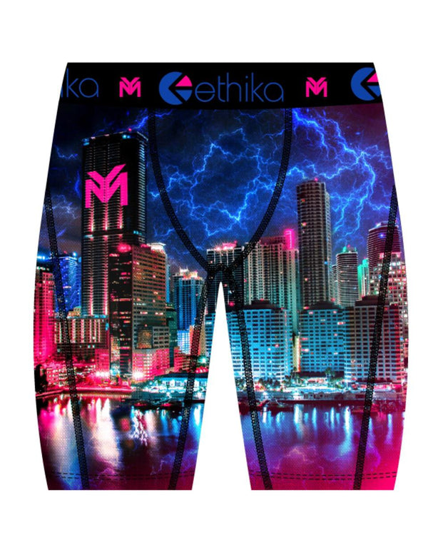 Ethika: Ethika Men (It's Lit)