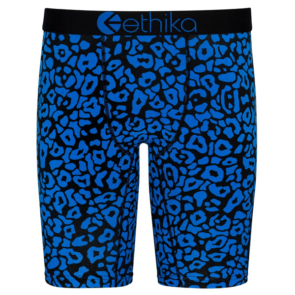 Ethika: Ethika Men (Sick Cheetah)