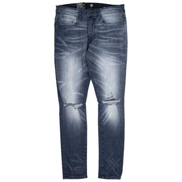 Jordan Craig: Sean Portland Denim (Dark Blue)