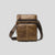 Oaken Messenger Bag
