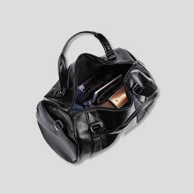 Loglug Duffel Bag