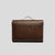 Blend Traveller's Briefcase