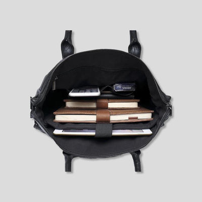 Aspen Laptop Bag