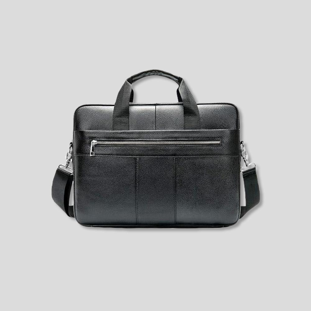 Tucson Laptop Bag