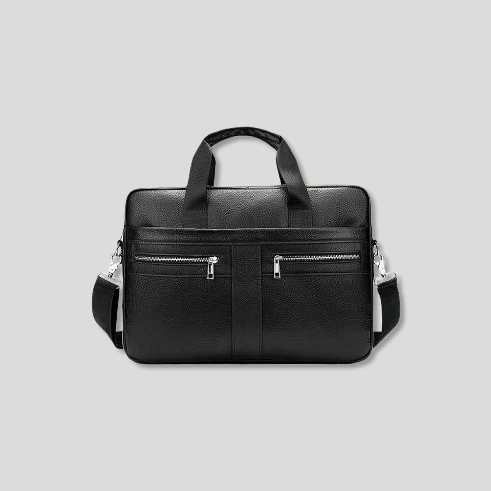 Vista Laptop Bag