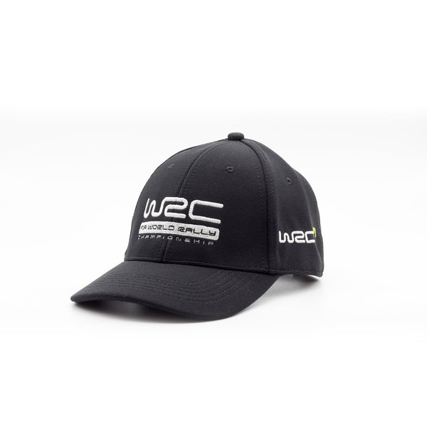 Donation to Help in Progress + WRC P1 Official Cap
