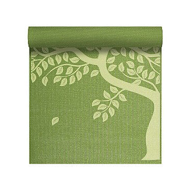 Gaiam Mat Tree Of Life
