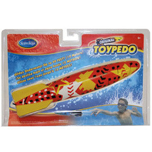 SwimWays Toypedo Original