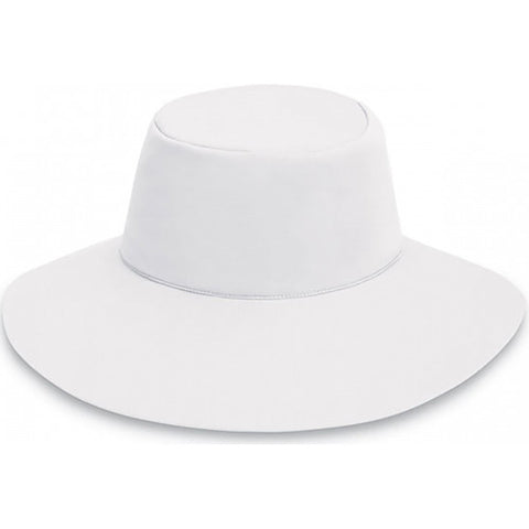 Wallaroo AquaHat White