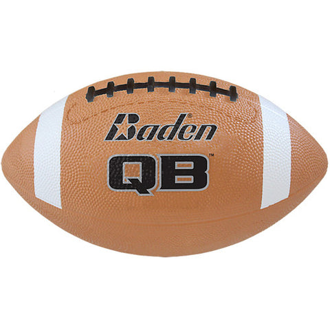 Baden #F300 Rubber Football