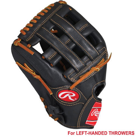 Rawlings 12.5In Ppr1250-Rh