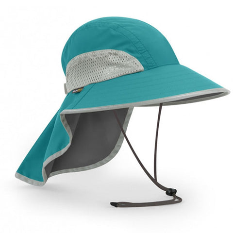 Sunday Afternoons Wos Adventure Hat Caribbean Medium