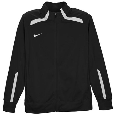 Stanford Youth Overtime Jacket