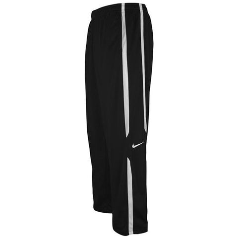 Stanford Youth Overtime Pants