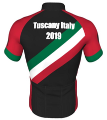 Custom Cycling Jersey Outdoorgoodstore.com