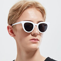 Womens 'Stephanie' Cat Eye Sunglasses Astroshadez-ASTROSHADEZ.COM-ASTROSHADEZ.COM