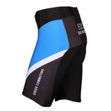 9 STYLES Mens Cycling Shorts 3D Gel Padded Bike/Bicycle Outdoor Sports Tight S-3XL-ASTROSHADEZ.COM-ASTROSHADEZ.COM