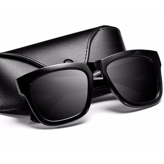 Mens 'Big+Arm' Polarized Sunglasses Astroshadez-ASTROSHADEZ.COM-ASTROSHADEZ.COM