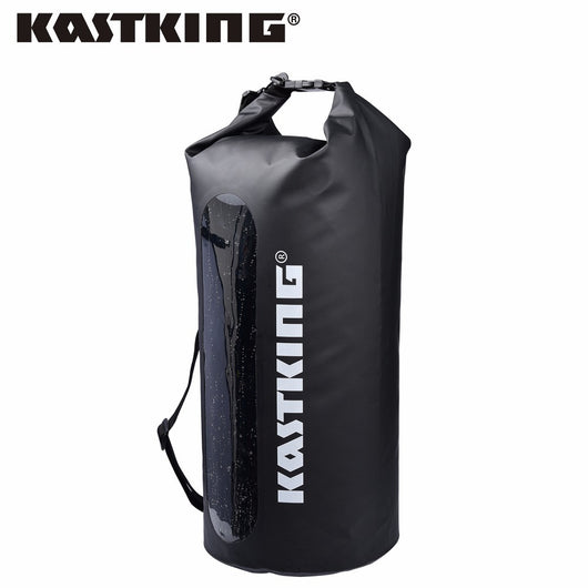KastKing 10L 20L 30L Portable Outdoor Waterproof Dry Bag Durable 500DPVC Hiking,Camping,Swimming,Fishing Bag Free Drop Shipping-ASTROSHADEZ.COM-ASTROSHADEZ.COM