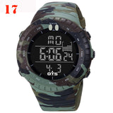 Top Brand OTS Cool Black Mens Fashion Large Face LED Digital Swimming Climbing Outdoor Man Sports Watches Christmas Boys Gift-ASTROSHADEZ.COM-17-China-ASTROSHADEZ.COM