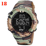 Top Brand OTS Cool Black Mens Fashion Large Face LED Digital Swimming Climbing Outdoor Man Sports Watches Christmas Boys Gift-ASTROSHADEZ.COM-18-China-ASTROSHADEZ.COM