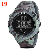 Top Brand OTS Cool Black Mens Fashion Large Face LED Digital Swimming Climbing Outdoor Man Sports Watches Christmas Boys Gift-ASTROSHADEZ.COM-19-China-ASTROSHADEZ.COM