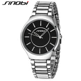 Luxury Top Brand Mens Boy Military Dress JAPAN Quartz Steel Watches Men Casual Clock Male Wristwatch Relogio Masculino SINOBI-ASTROSHADEZ.COM-SBS-ASTROSHADEZ.COM