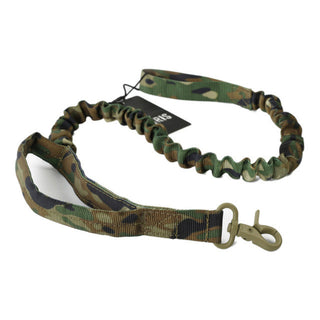 OneTigris Tactical Dog Training Leash Pet Supplies for Dogs Leashes Quick Release 1000D Nylon-ASTROSHADEZ.COM-ASTROSHADEZ.COM