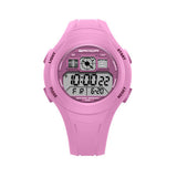 SANDA Children Watches Cute Kids Watches Sports Cartoon Watch for Girls boys Rubber Children's Digital LED Wristwatches Reloj-ASTROSHADEZ.COM-Pink-ASTROSHADEZ.COM