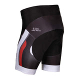 Mens Cycling Shorts 3D Padded Bike/Bicycle Pants S-3XL-ASTROSHADEZ.COM-ASTROSHADEZ.COM