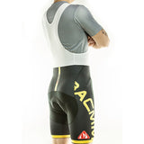 12 STYLES Cycling Bib Shorts Summer Coolmax 3D Gel Pad Bike Bib Tights Mtb Ropa Ciclismo Moisture Wicking Pants