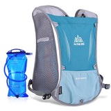 1.5L Water Bag Women/Men Hiking Hydration Vest Running Backpack Racing Marathon Biking-ASTROSHADEZ.COM-Turquoise 1500ML-ASTROSHADEZ.COM