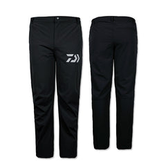 Mens Summer Fishing Pants Fast Pants Trousers Elastic Outdoor Sports Pants Slim Breathable-ASTROSHADEZ.COM-ASTROSHADEZ.COM