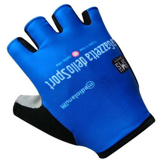 AGAZZETA Pro Team Cycling Bicycling Gloves-ASTROSHADEZ.COM-15-S-ASTROSHADEZ.COM