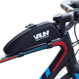 VAUN Aero Compact Triathlon BAG Front Head Top Tube Waterproof Bike Bag Stem-ASTROSHADEZ.COM-ASTROSHADEZ.COM