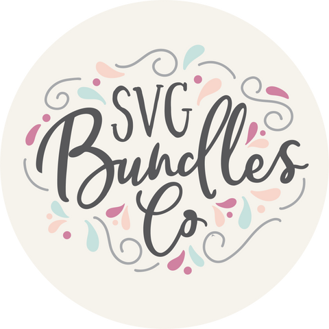 SVG BUNDLES CO.