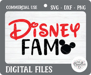 FLASH BUNDLE - DISNEY BUNDLE