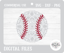 Load image into Gallery viewer, DOILY BASEBALL