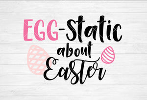 EASTER QUOTES BUNDLE