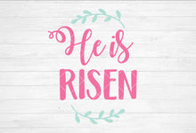 Load image into Gallery viewer, EASTER QUOTES BUNDLE
