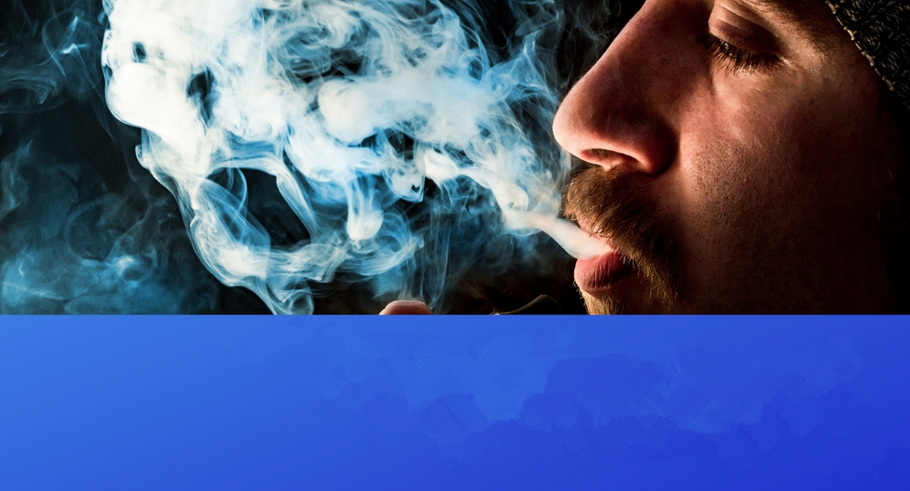 Is electronic cigarette suitable for you? 12 Notes A New-comer Must Know About