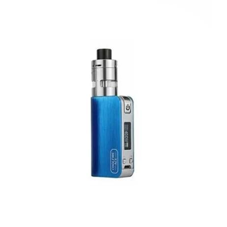 Innokin CoolFire Mini Kit - cometovape