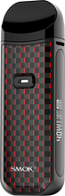 Load image into Gallery viewer, SMOK NORD 2 40W POD SYSTEM