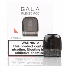 Load image into Gallery viewer, Innokin Gala Pod - cometovape