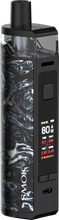 Load image into Gallery viewer, SMOK RPM80 PRO POD MOD KIT