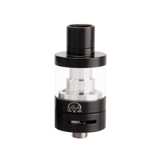 Load image into Gallery viewer, Innokin ISub V.E VORTEX Tank Black - cometovape
